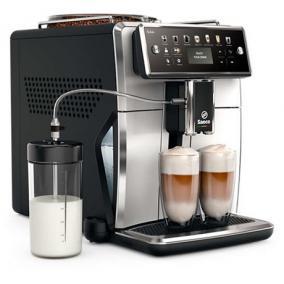 Saeco automata kávéfőző - Philips, SM7581/00