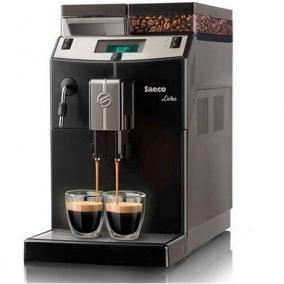 Kávéfőző automata - Saeco, RI9840/01