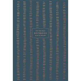 Jegyzetfüzet, kockás, A5, 80 lap, keményfedeles, SHKOLYARYK,