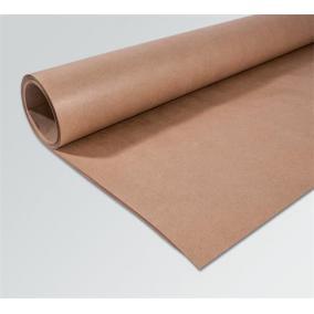 Barna papír, moderációs táblához, 84x160 cm, 50 lap, SIGEL [50 lap]