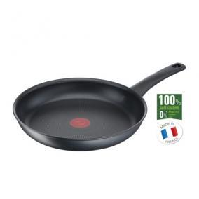 Serpenyő 30cm easy chef - Tefal, G2700772