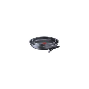 Serpenyő szett 2 db-os ingenio performance - Tefal, L6548002