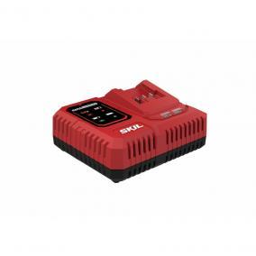 SKIL RED CR1E3123AA