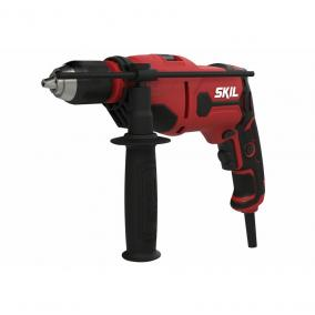 SKIL RED HD1E6725AA ütvefúró 710W
