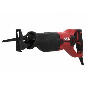 SKIL RED SW1E4961AA szablyafűrész 900W
