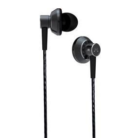 Fülhallgató, vezeték nélküli, Bluetooth, SOUNDMAGIC