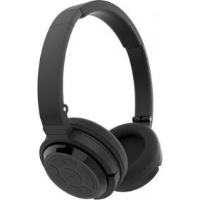 Fejhallgató, mikrofon, SOUNDMAGIC