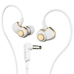 Fülhallgató, SOUNDMAGIC