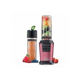 Smoothie készítő készülék - Sencor, SBL7174RD