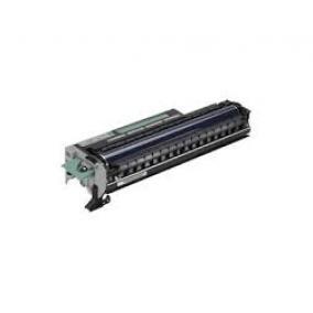 Ricoh SP C830, C831 #Type830 DRUM [Dobegység] [Bk] (eredeti, új)