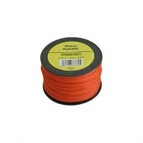 STR Kőműves zsinór narancssárga 1.0 mm 50m (217020)