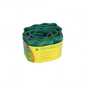 Fűszegély STR 200 mm/ 9 fm zöld (2210768)
