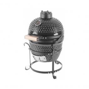 STR grillsütő Kamado Egg 13