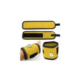 STR kéz-, csuklószorító mágnestartó (216640)