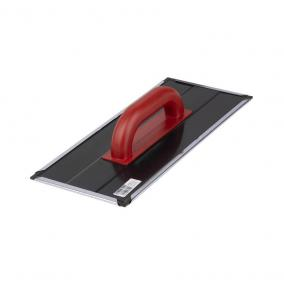 STR polisztirol/EPS reszelő 400x180 mm Reflex (2160883)