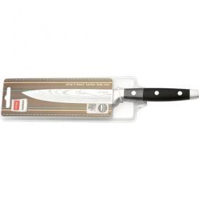 Kés 20cm szeletelő - Lamart, LT2044