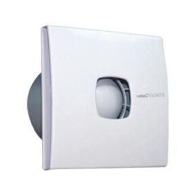 Szellőző ventilátor - Cata, SILENTIS 10