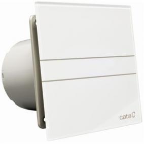 Szellőztető ventilátor - Cata, E-100GT