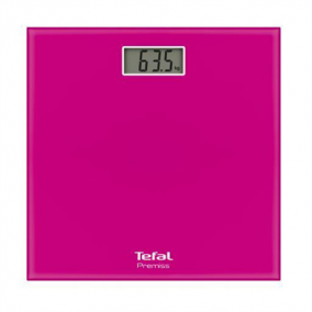 Mérleg személy - TEFAL, PP1063V0