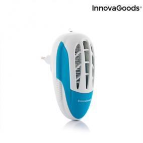 Szúnyogriasztó - Innovagoods, V0101141
