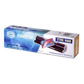 Sagem TTR 900 fax fólia (eredeti, új)