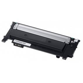 Samsung SLC 430/480 [BK] kompatibilis toner [1,5K] CLT-K404S (ForUse)