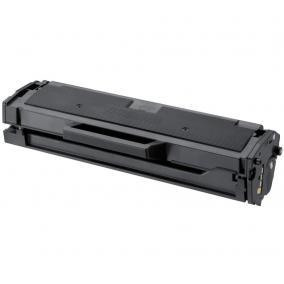 Samsung ML 2160 kompatibilis Economy toner [MLT-D101S] 1,5k (ForUse)