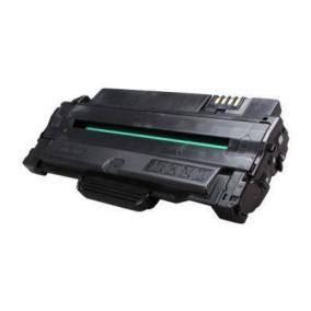Samsung ML 1910 kompatibilis Economy toner [MLT-D1052L] 2,5k (ForUse)