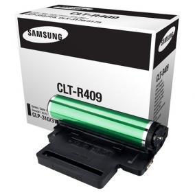 Samsung CLP 315 DRUM SU414A [Dobegység] CLT-R409 (eredeti, új)