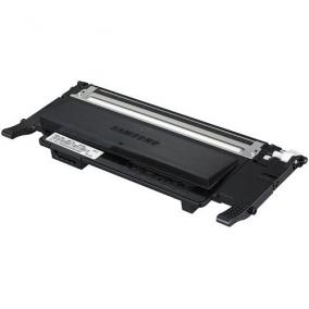 Samsung CLP 325 [BK] kompatibilis toner [1,5K] CLT-K4072S [3 év garancia] (ForUse)