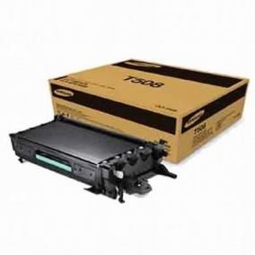 Samsung CLP 620/670 TRANSFER BELT CLT-T508 (eredeti, új)