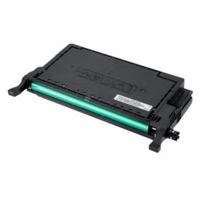 Samsung CLP 620/670 [Bk] kompatibilis toner [5K] CLT-K5082L [3 év garancia] (ForUse)