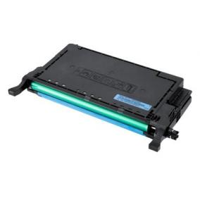 Samsung CLP 620/670 [C] kompatibilis toner [4K] CLT-C5082L [3 év garancia] (ForUse)