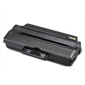 Samsung ML 2950 kompatibilis toner [MLT-D103L] [2,5K] [3 év garancia] (ForUse)