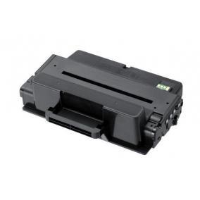 Samsung ML 3310, 3710 kompatibilis toner [MLT-D205L] [5K] [3 év garancia] (ForUse)