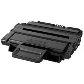 Samsung SCX 4824 kompatibilis toner [D2092L] 5k [3 év garancia] (ForUse)