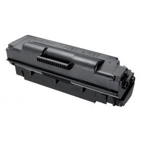Samsung ML 4510 kompatibilis toner [MLT-D307L] 15k [3 év garancia] (ForUse)
