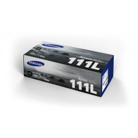 Samsung SL-2022, 2070 toner SU799A [MLT-D111L] 1,8k (eredeti, új)