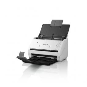 Epson DS-570W DADF scanner (A4)