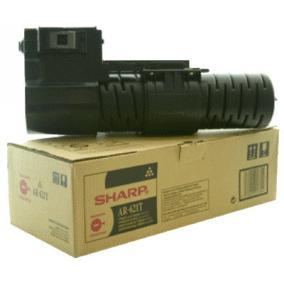 Sharp AR 621LT toner (eredeti, új)