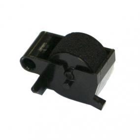 Sharp EA781 Fekete festékszalag (ForUse)