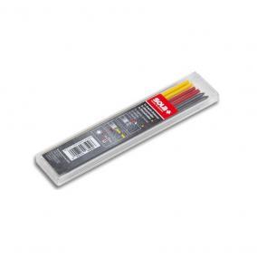 Sola TLM2 furatjelölő színes póthegy 6db/csomag