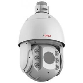 Speed dome kamera CP PLUS CP-UVP-2020L10
