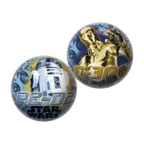 Star Wars R2-D2 és C-3PO labda, 23 cm