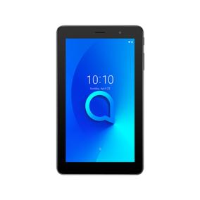 Tablet - Alcatel, 1T 7