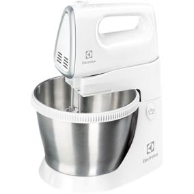 Tálas mixer - Electrolux, ESM3300
