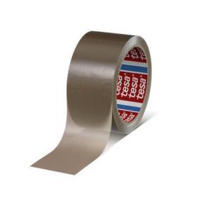 Csomagolószalag, univerzális, 48 mm x 66 m, TESA