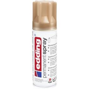 Alapozó spray habosított polistirolhoz, 200 ml, EDDING