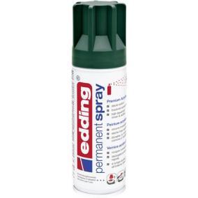 Akrilfesték spray, 200 ml, EDDING