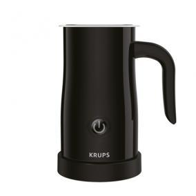 Tejhabosító - Krups, XL100810